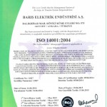 iso1401_01