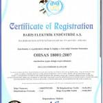 ohsas18001_01